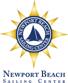 Newport Beach Sailing Center